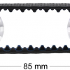 0j3529-1200