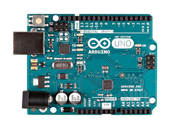 a000073-arduino-uno-smd-1front