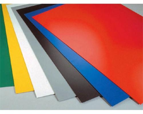 placa-de-sintra-o-pvc-espumado-color-amarillo-29-5-x-29-5-cm