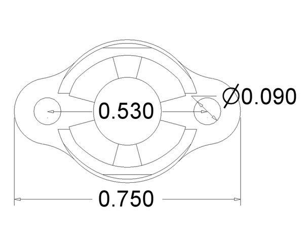 0j470-600×480