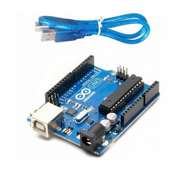 arduino-uno-r3-generico-con-cable-usb-mejor-que-duemilanove-D_NQ_NP_522301-MLM20294821237_052015-F