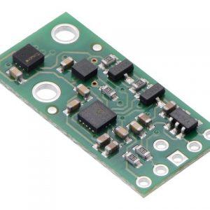 9-axis MEMS MPU-9250 IMU | SANDOROBOTICS