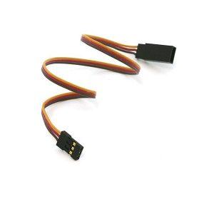 Cables con Conector