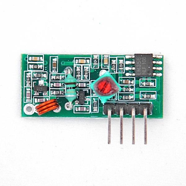 Env-o-gratis-1-par-433-mhz-transmisor-de-rf-y-el-m-dulo-kit-de (2)