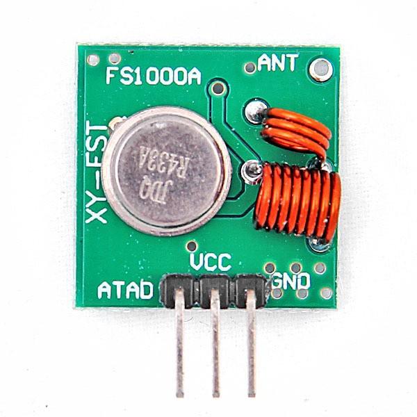 Env-o-gratis-1-par-433-mhz-transmisor-de-rf-y-el-m-dulo-kit-de (3)