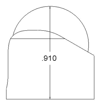 0J477.600×480