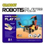 ROBOTIS_PLAY700_shop_en__83175.1477696001.1280.1280