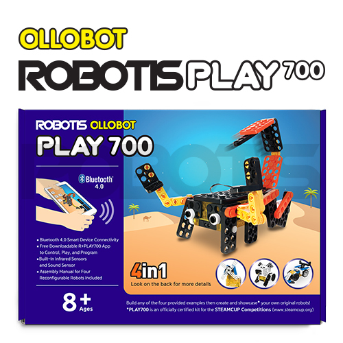 ROBOTIS_PLAY700_shop_en__83175.1477696001.1280.1280