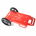 2wd-mini-robot-platform-kit-1
