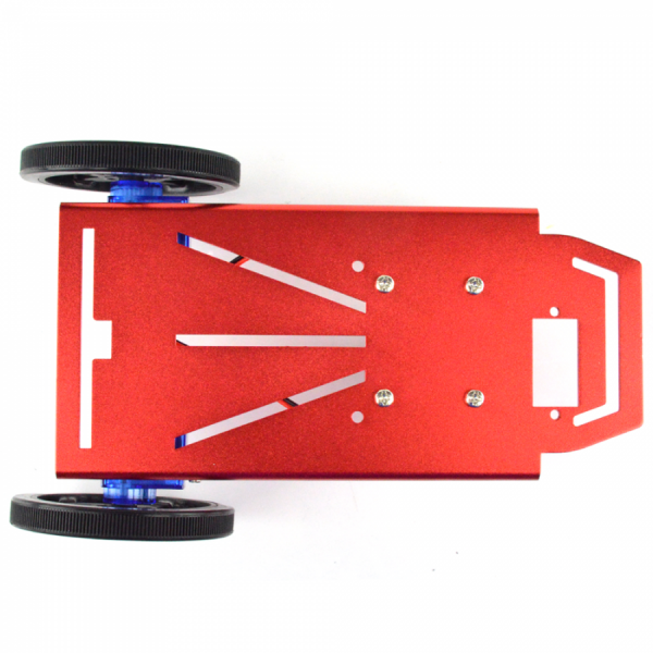 2wd-mini-robot-platform-kit-2
