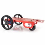 2wd-mini-robot-platform-kit-3