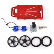 2wd-mini-robot-platform-kit-4
