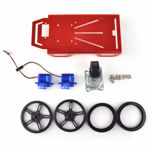 2wd-mini-robot-platform-kit-4