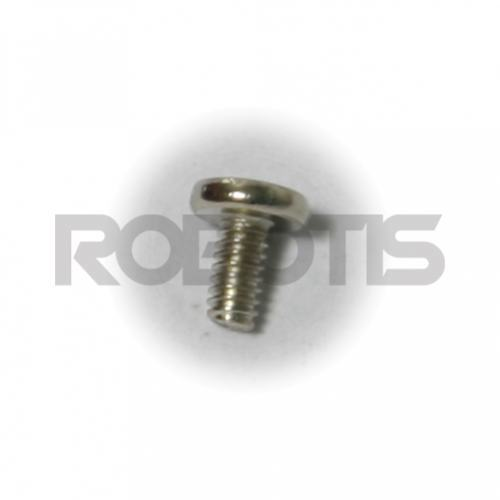 Bolt_BHS_M2x4_200pcs__45475.1402068820.1280.1280