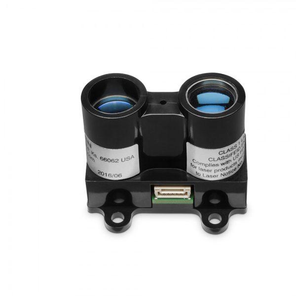 lidar-lite-3-laser-rangefinder-1