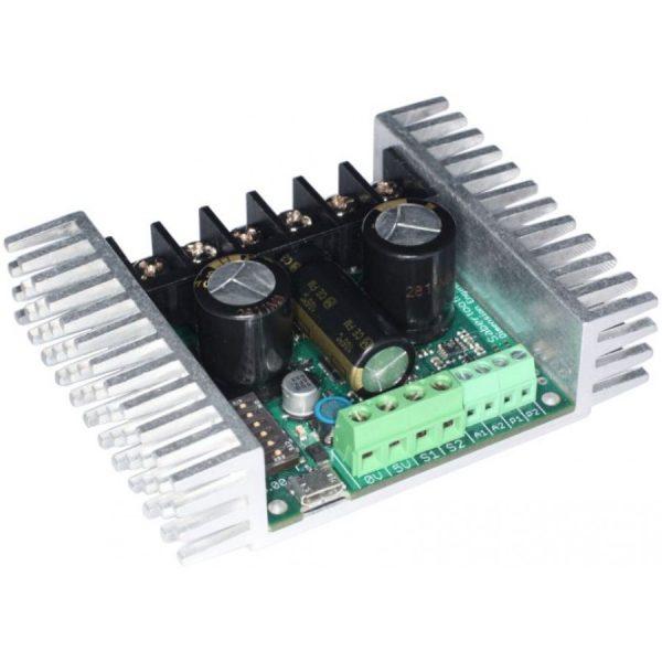 sabertooth-dual-2x32a-6v-24v-regenerative-motor-driver-1