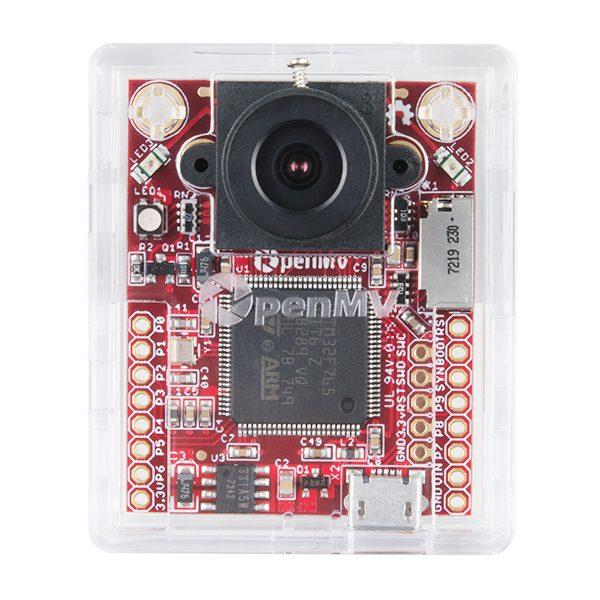 14632-OpenMV_M7_Camera-08