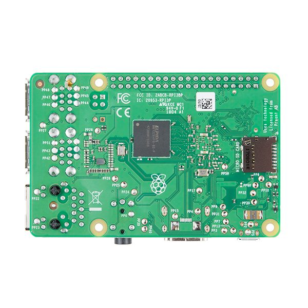 14643-Raspberry_Pi_3_B_-04