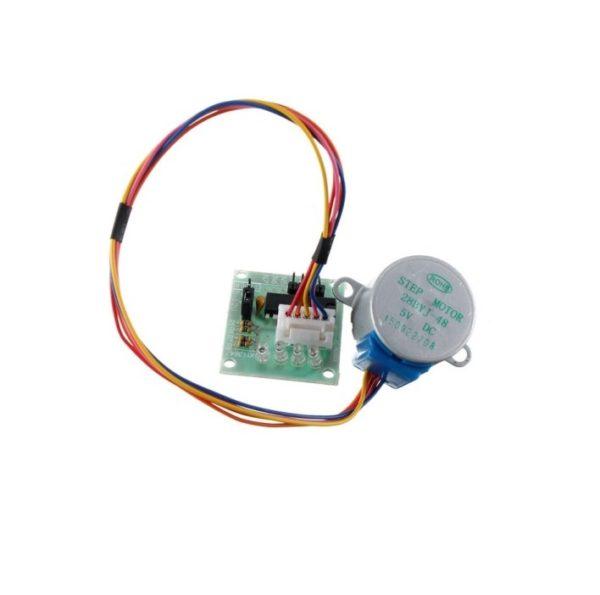 Circuito-electr-nico-kit-5-V-Motores-paso-a-paso-28byj-48-con-Drive-Junta-M.jpg_640x640