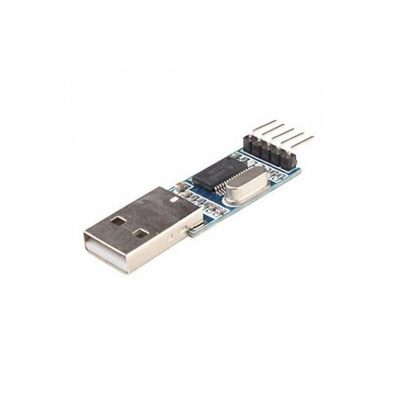 adaptador-usb-rs232-ttl-pl2303hx-arduino-pic-avr-dsp-D_NQ_NP_815305-MLM25018006687_082016-O
