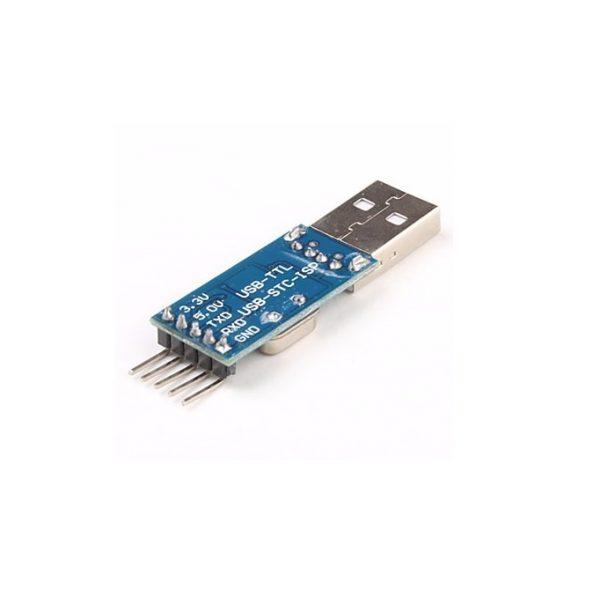 adaptador-usb-rs232-ttl-pl2303hx-arduino-pic-avr-dsp-D_NQ_NP_892305-MLM25018006682_082016-F