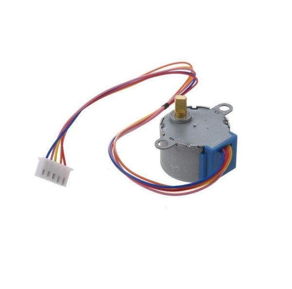 motor-a-pasos-28byj-48-5v-arduino-pic-D_NQ_NP_669333-MLM26904427160_022018-F