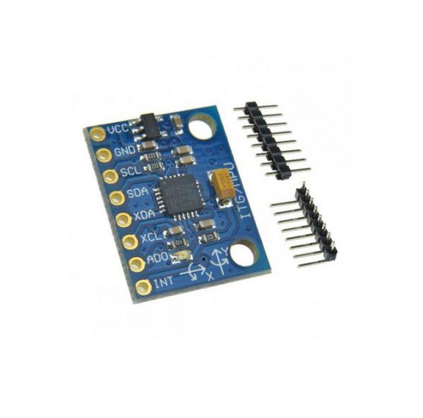 sensor-acelerometro-y-giroscopio-mpu-6050