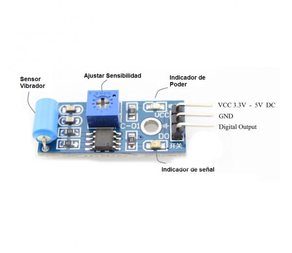 sw-420-vibration-sensor