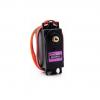 Servo_MG996R_-_ElectroCrea_98b93dcf-ba90-4c7d-b426-6bfd433eadad_x700