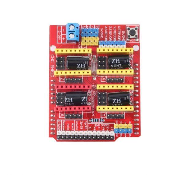 arduino-cnc-shield-v3 (1)
