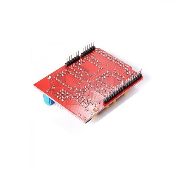 arduino-cnc-shield-v3 (2)