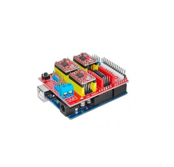 arduino-cnc-shield-v3 (3)
