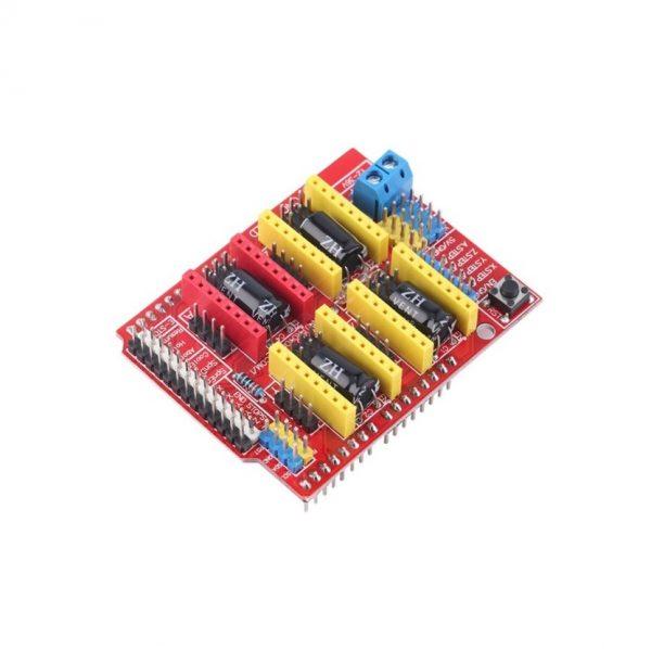 arduino-cnc-shield-v3