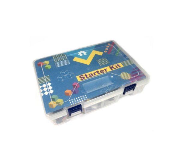 DSC08005a