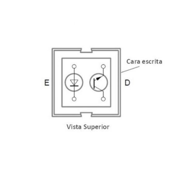 sensor-infrarrojo-cny70 (1)