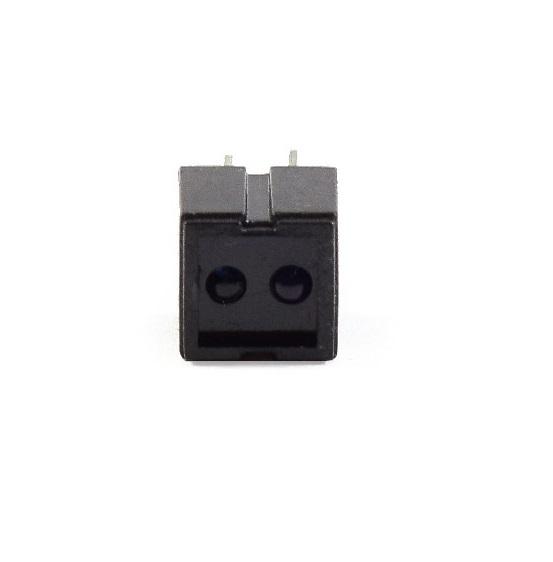 sensor-infrarrojo-cny70