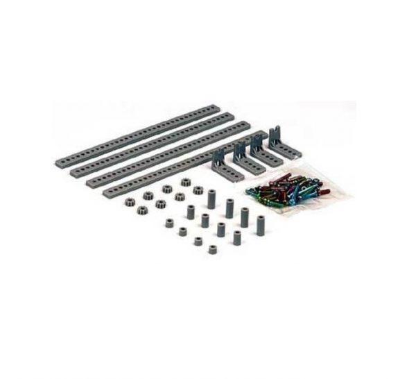 0J1336.600×480