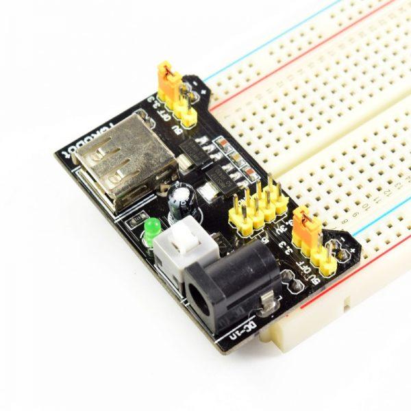 fuente-para-protoboard-33v-o-5v-700ma