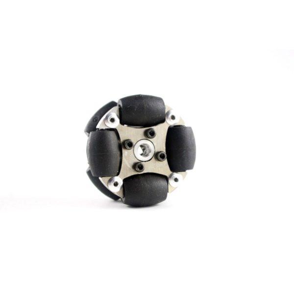 38mm-aluminum-omni-wheel-3