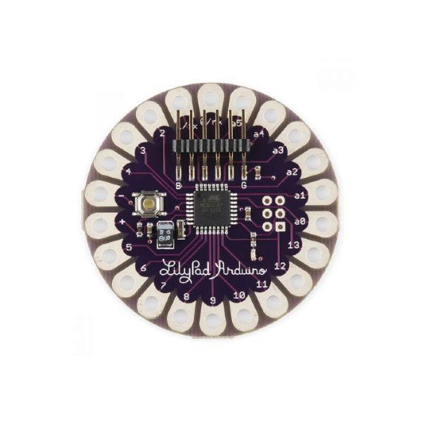 lilypad board-1000×1000