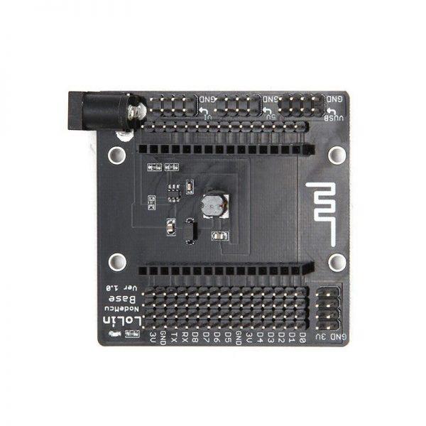 modulo-shield-base-nodemcu-para-tarjeta-esp8266 (3)