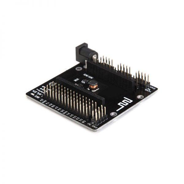 modulo-shield-base-nodemcu-para-tarjeta-esp8266