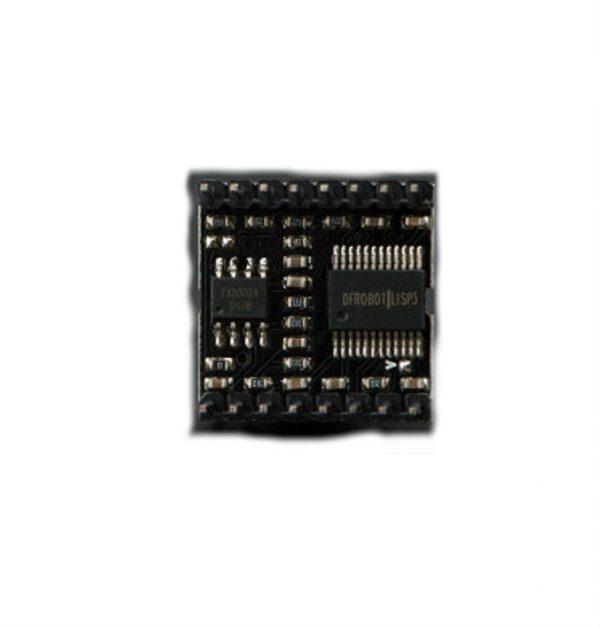 _DSC0329-450×300