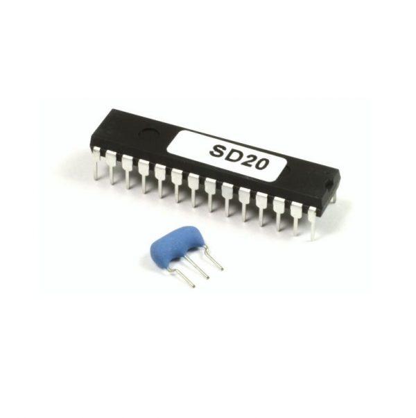 sd214