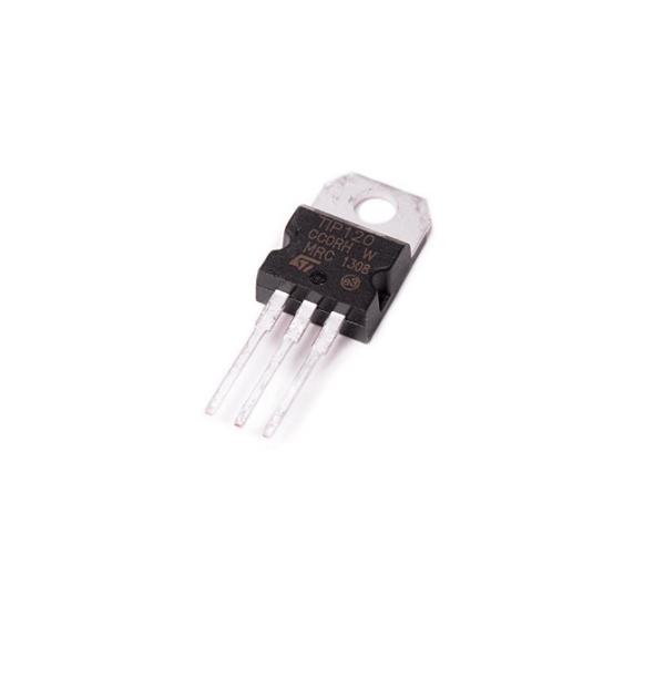 AR0235_TIP120