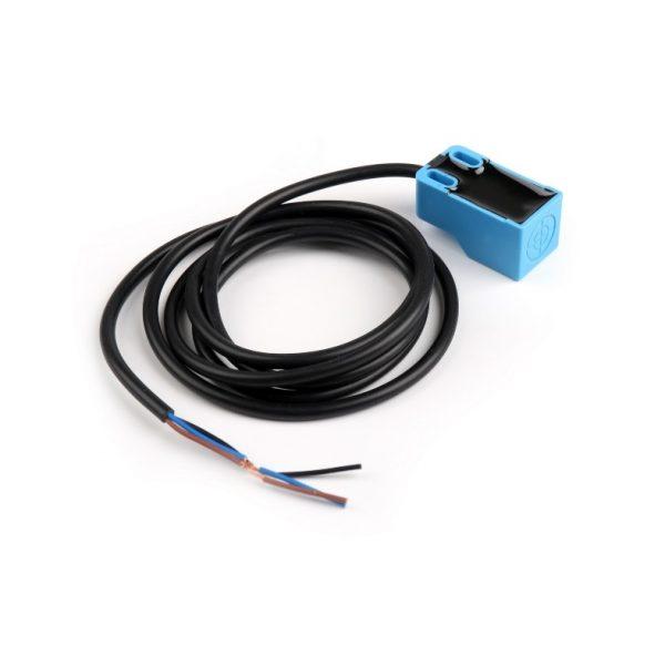 I005-A456-1PCS-3