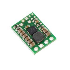 Regulador de Voltaje 3.3V Step-Up/Step-Down S7V8F3