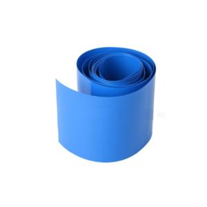 Cinta Termocontraíble Para Baterías Litio – 30mm (1 metro)