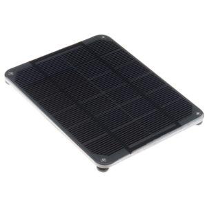 Celda Solar – 2W