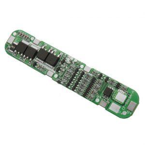 Módulo de Carga/Descarga de Baterías Litio En Serie 21V 15A